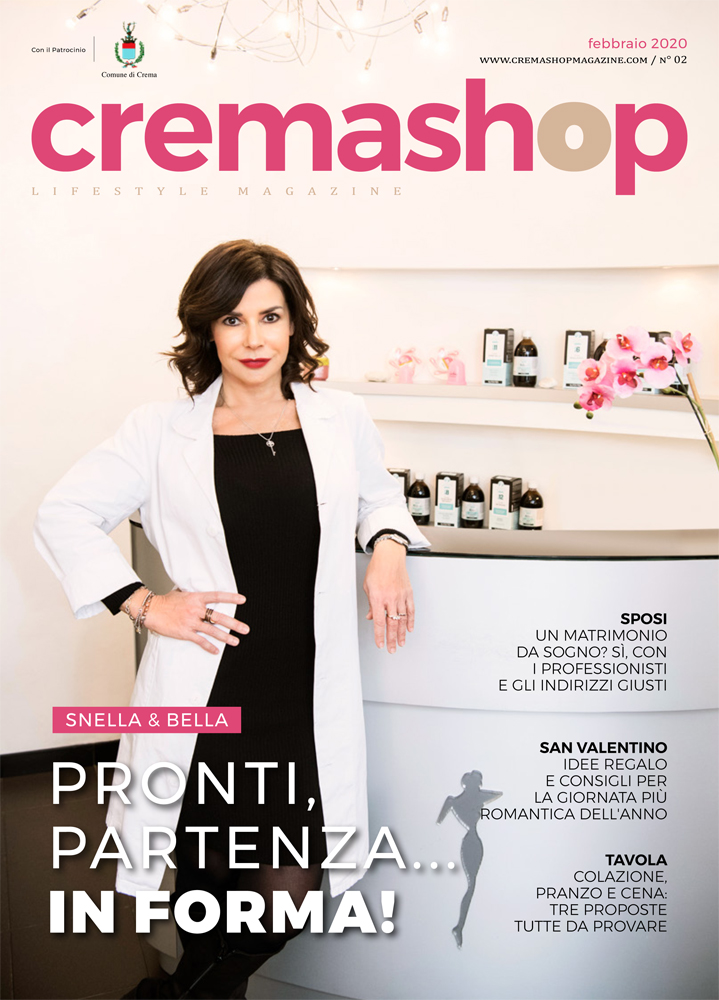 estetica centri estetici crema cremasco snella & bella